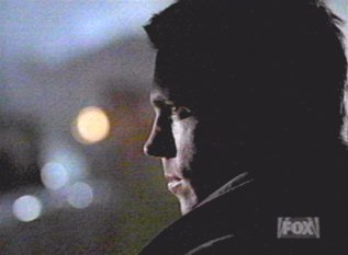 [Krycek from Biogenesis]
