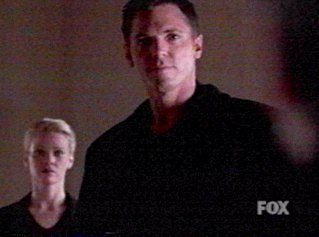 [Krycek and Marita from Requiem]